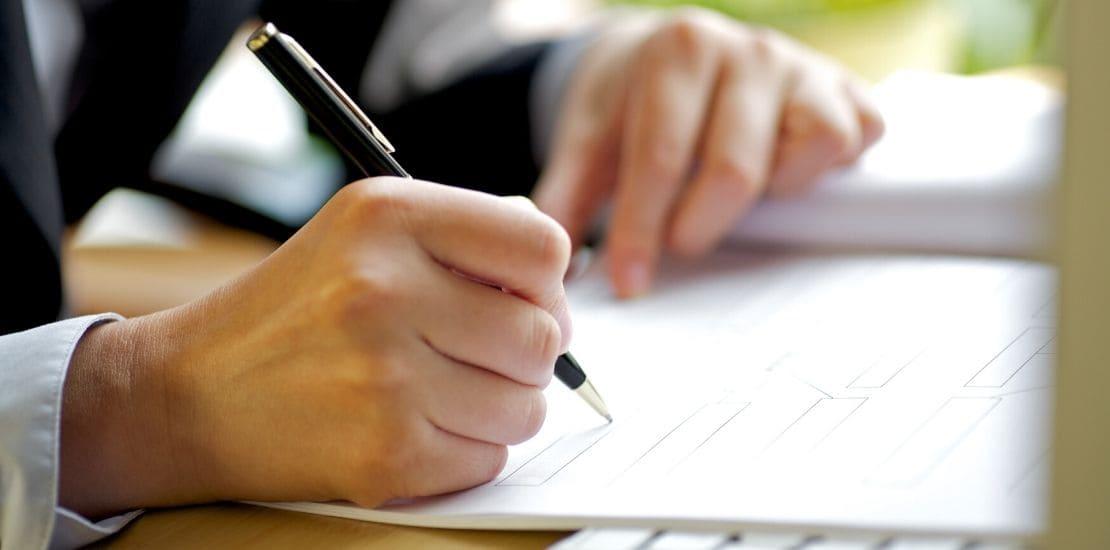 DVR - Documento Valutazione dei Rischi - Aziende Protette